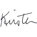 KristenSignature_reasonably_small